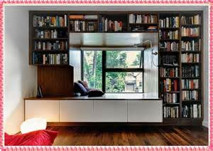 Creative Bedroom Decorating Ideas bedroom creative decoration ideas reading nook decorating
