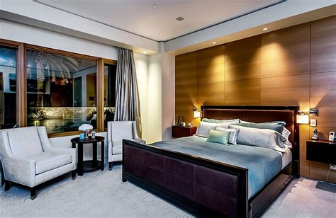 How To Choose The Right Bedroom Lighting Contemporary Bedroom Lights