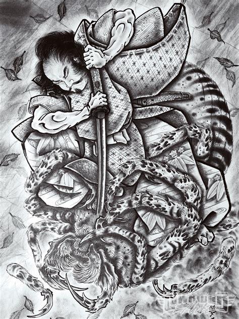 iii tattoo artist horiyoshi iii lowrider arte magazine