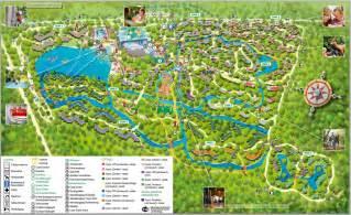 möbel venlo center parcs het meerdal kaart plattegrond de beste