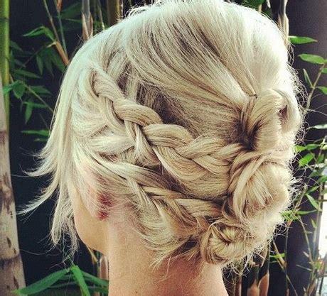 images of braid 2014 braid prom hairstyles 2014