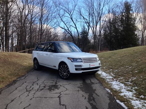 range rover autobiography 2015 2015 range rover long wheelbase autobiography review
