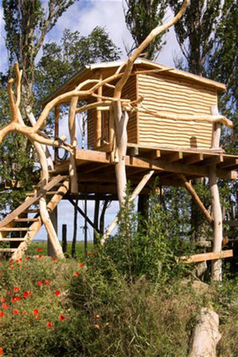 Baumhaus Bauen Ohne Baum by Baumhaus Bauen F 252 R Kinder Papa S So Gehts