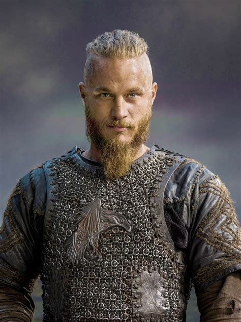 ragnar lothbrok the fearless viking hero of norse history 1000 ideas about ragnar lothbrok haircut on pinterest