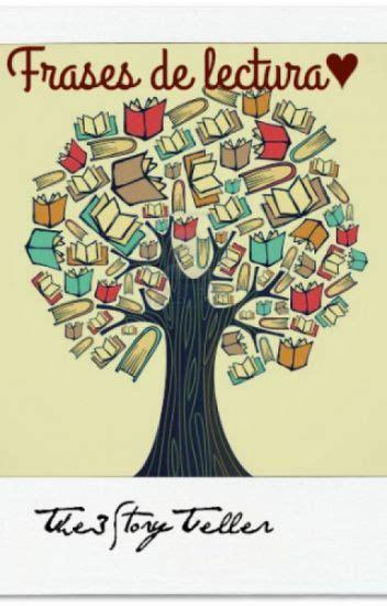 imagenes de lecturas reflexivas lectura de imagenes tren de palabras lecturas reflexivas