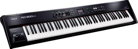 Keyboard Roland Rd 300nx roland rd 300nx digital piano