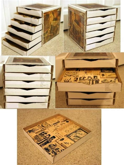 How To Make A Pizza Box Out Of Paper - 20 amazing things that you can do with a pizza box zueo