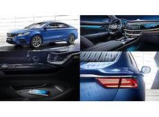 Convertible Cars 2019