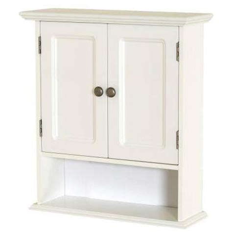 bathroom wall cabinets home depot bathroom wall cabinets bathroom cabinets storage the
