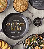 The Southern Cast Iron Cookbook Comforting Family Recipes