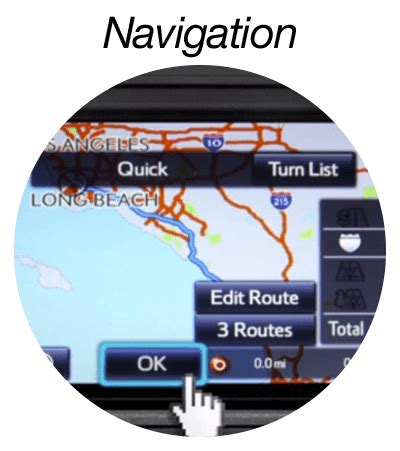 toyota entune update usb toyota entune navigation map update my