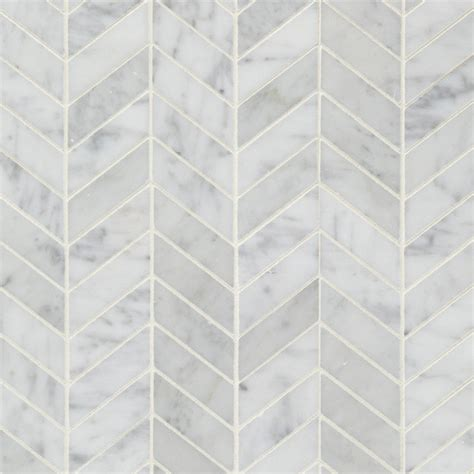 chevron floor tile chevron wall and floor tile new york by artistic tile