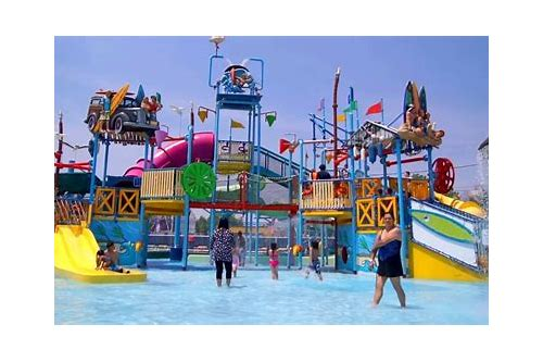 runaway rapids waterpark coupons