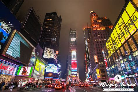 popular new mon top 10 des lieux 224 ne pas rater 224 new york