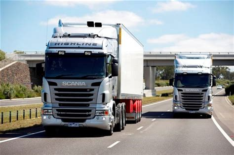 new scania r 620 trucks for sale