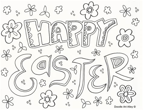 easter colors 2017 happy easter day coloring pages happy easter coloring