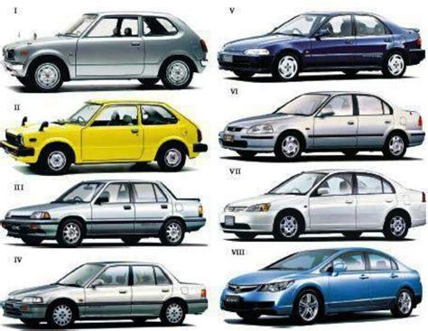 Honda Parts Kunci Pintu Civic Lxgrandcivicnova honda civics i ll take an 8th honda hondacivic hondacars rice rockets