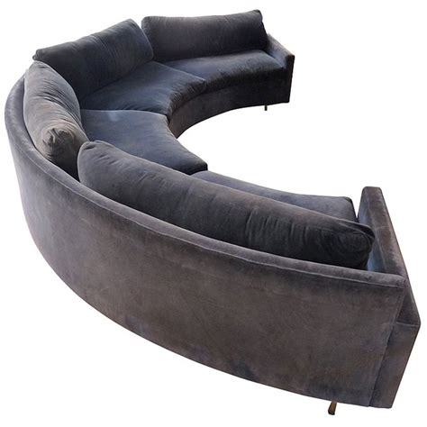 curved sofa uk best 25 curved sofa ideas on pinterest curved couch