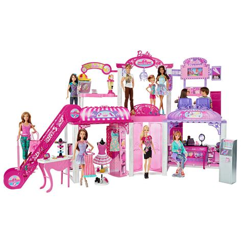 design clothes toys r us winx dolls toys r us car interior design