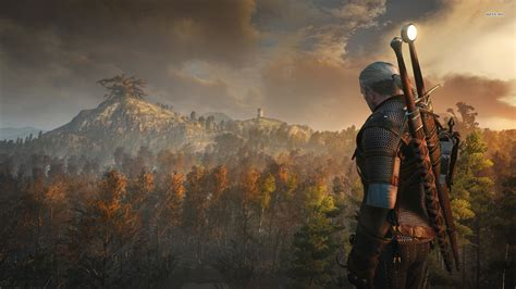 wallpaper collection witcher 3 wallpaper collection for free download