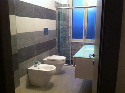 arredo bagno foggia arredo bagno foggia e provincia design casa creativa e