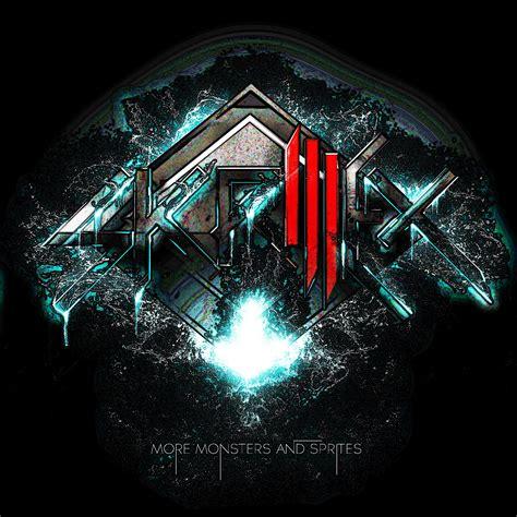 download mp3 album skrillex more monsters and sprites skrillex mp3 buy full tracklist