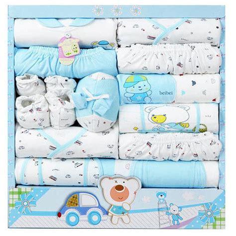 Perlengkapan Bayi Baru Lahir Baby Gift Sets Kasur Lipat Anak Murah 2698 best baby clothing images on