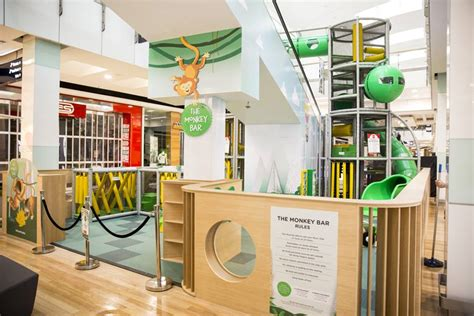 room shopping waterside shopping centre free play areas lovely parents rooms and more parraparents