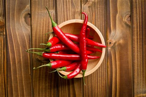 chili peppers best of some like it 7 cannabis infused chili pepper