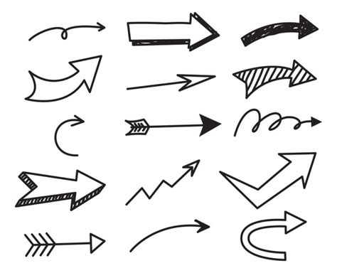 doodle signature meaning this is what your unconscious doodles reveal about your