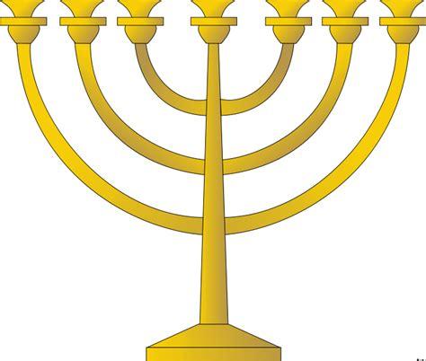 kerzenhalter clipart judaism symbols cliparts co