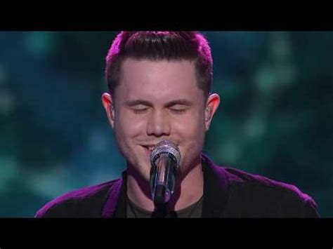 Goodbye American Idol Hopeful Nobody by Goodbye To American Idol A Show That Was Often Great In