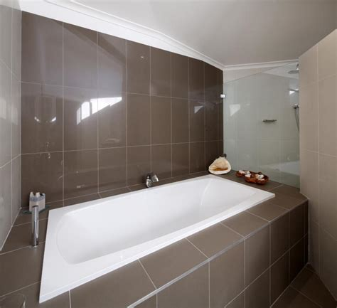 bathroom renovated bathrooms style home design excellent bathroom design complete build services sydney wide