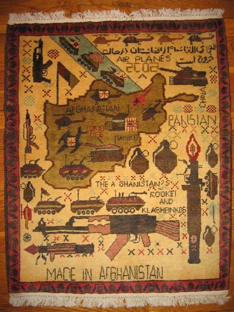 afghan war rugs afghan war rug fascinating