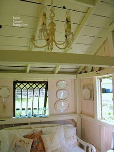 she shed what a marvelous idea linda parvin 1000 images about shed interiors on pinterest potting