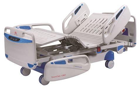 electric hospital bed electric hospital beds hospital bed torontech