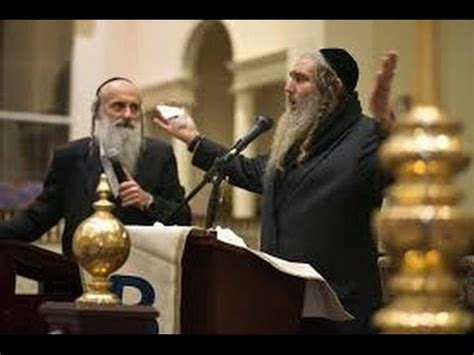 jewish benching 3 jewish rabbis say islam is the truth youtube