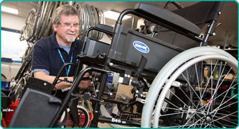 Wheel Chair Repair by Wheelchair Repair Bristol Bath Somerset South