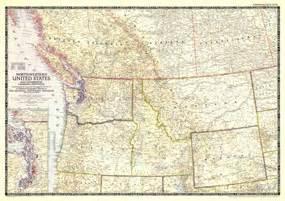 northwestern united states northwest u s pacific northwest