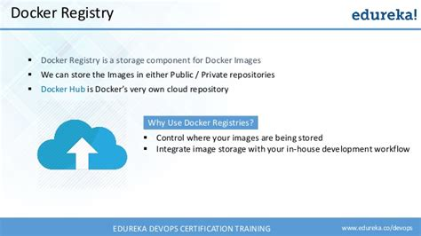 docker usage tutorial what is docker docker tutorial for beginners docker