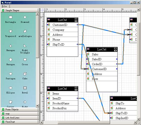 visio logic gates visio logic diagram visio logic circuit elsavadorla