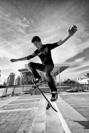 action sports photography – picturecorrect