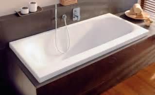 badewanne 24 moderne badewannen