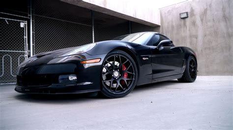 corvette c6 wheels hre p40 monoblok wheels c6 corvette zr1 z06 ebay