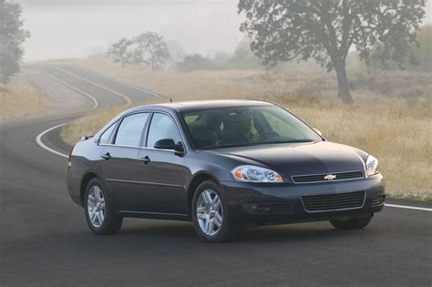 2006 2007 2008 2009 2010 2011 chevy impala monte carlo haynes repair manual 9678 1563929678 ebay 2009 chevrolet impala review top speed