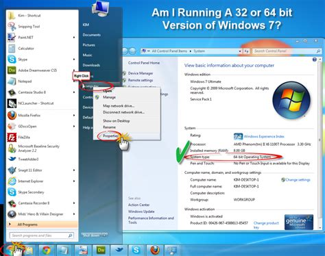 windows 7 trial resetter windows vista 32 64 bit activation patch trial reset
