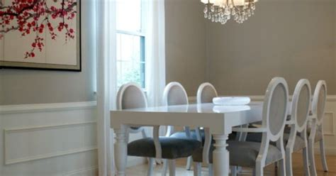 sherwin williams outer banks sherwin williams ethereal mood walls modern chandelier wall colors and