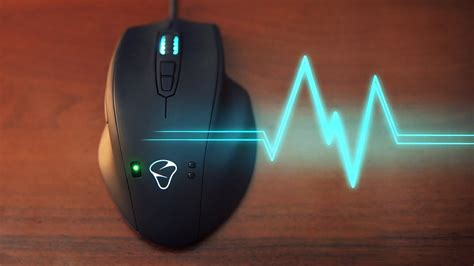 Gaming Mouse Giveaway - giveaway mionix naos qg smart gaming mouse pintereste giveaway
