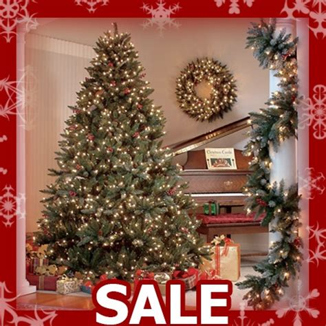 stopand shopchristmastree trees for sale
