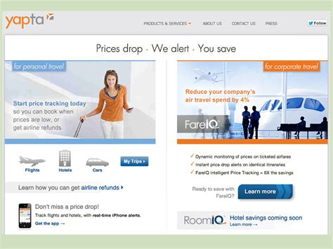 best way to find cheap airline tickets buy cheap air ticket traffic school